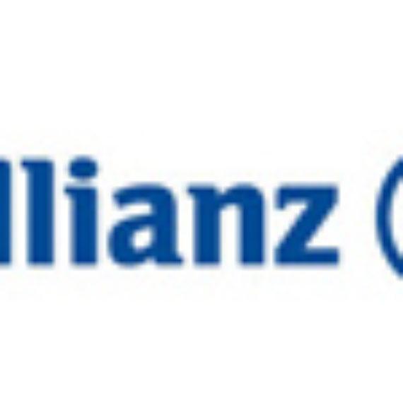 verzekeringen - allianz verzekeringen