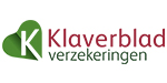 verzekeringen - klaverblad